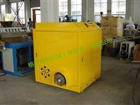 EPS热熔/冷压机设备