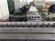 江苏PP塑料片材挤出机|PP片材挤出机 内有工厂可参观