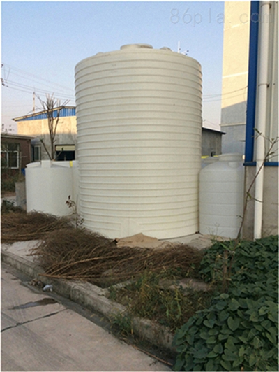 湖北滚塑厂家直销-湖北减水剂储罐50吨减水剂塑料桶