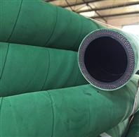 厂家供应质优价廉耐酸碱管,输出编织缠绕耐酸碱胶管