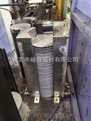 超强磁性铁片分层器 薄铁板分张器 自动化设备铁板分离装置