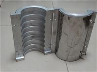 小型铸铝加热器