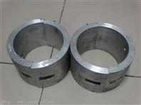优质江博JB-110铸铝加热器