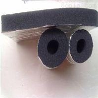 优质b1级橡塑保温管-【橡塑保温管正规厂家】