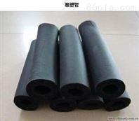 优质b1级橡塑保温管【橡塑管厂家供应】