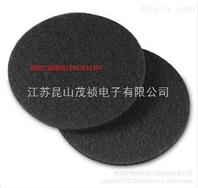 高效活性炭过滤棉 纤维状过滤网 活性炭纤维棉