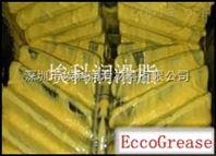 减速电机润滑脂Ecco CH285减速齿轮润滑脂