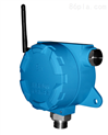无线智能压力传感器,压力采集器,低功耗防爆技术