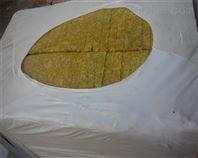 外墙岩棉板供应商价格