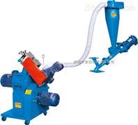 厂家直销边料回收机STE-163