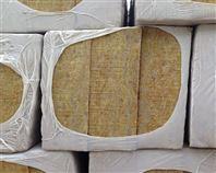外墙岩棉隔离带近期价格,岩棉隔离带厂家