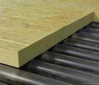 保温岩棉板价格、A级防火岩棉板出厂价格