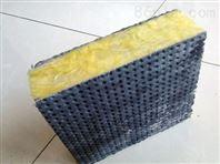 巖棉板生產線,巖棉板市場價格