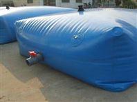 黑龍江桥梁预压水袋寻找生产厂家