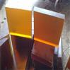 聚醚酰亚胺板/(黑色聚醚酰亚胺板)/聚醚酰亚胺板厂家