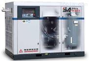 复盛空压机维修保养-复盛空压机配件