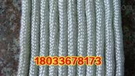 防火高温绳 芳纶绳 绝缘绳 阻燃绳 耐高温绳