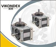 热塑性焊接机专用凸轮分割器