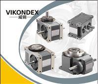 组合式印刷机专用凸轮分割器