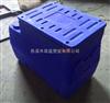 250L上海污水提升器250L