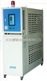 高温模温机生产商