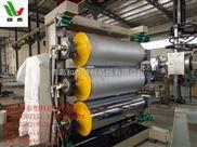 pe 塑料板材挤出生产线,pp板材设备,塑料板材设备,塑料机械挤出机