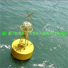 沿海警示浮鼓内河航运指示航标