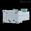 ALP300抗干扰能力强简易型智能保护装置/安科瑞智能保护装置