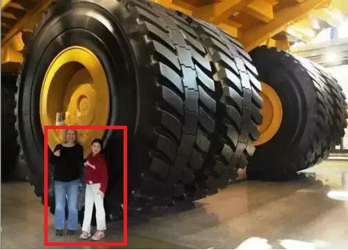 这辆车只需一个轮胎就可以买到一辆宝马Z4!