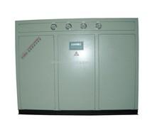 深圳市凯德利冷机设备有限公司
