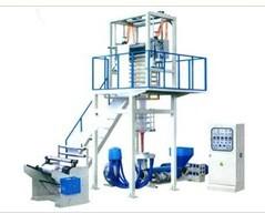 莱州市兴格尔化工塑料机械有限公司