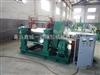 XK-30012寸橡胶开炼机_橡胶混炼机
