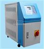 ETW-1200L运水式模温机