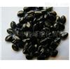供应塑料色母粒 通用色母料色母粒 宁波注塑色母粒 价格优惠