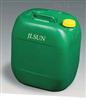 无卤环保 阻燃剂 塑料添加剂 阻燃涂层胶剂