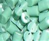 供应进口PVC再生料 绿色 全国配送