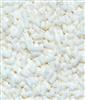 橡胶分散剂PL-60