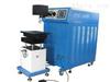 昆山振镜激光焊接机