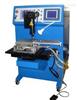 供应杭州电池激光焊接机