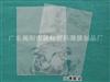 优质塑料薄膜袋、PP塑料薄膜袋、塑料薄膜袋厂家,找揭阳晟标塑料薄膜厂