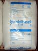 供应巴塞尔LDPE 2420D 袋 薄膜 收缩包装 薄膜级 耐撕裂 韧性好