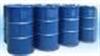 长期供应钙锌复合类PVC热稳定剂