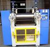 小型开放式炼塑机, 试验室开放式炼塑机