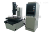 SEJ-GK01CNC數控細孔放電機床