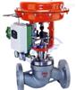 水力控制阀型号:遥控浮球阀