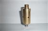 水力控制阀型号:减压稳压阀(可调式减压阀)