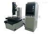 SEJ-GK01-三軸數控電火花穿孔機(銑槽功能)